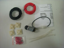 Golf cart brake light kit fits EZGO txt and Yamaha golf cars best price on eBay