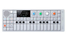 Teenage Engineering OP-1 OP1 Portable Synthesizer Sampler Controller BRAND NEW