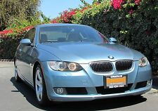 BMW: 3-Series 2dr Cpe 328i