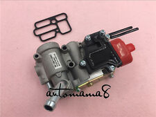 Fuel Injection Idle Air Control Valve MD614701 For Eagle Mitsubishi 1.5L New