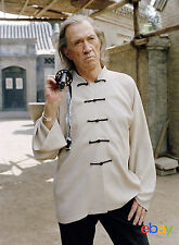 PHOTO KILL BILL- DAVID CARRADINE - 11X15 CM  # 8