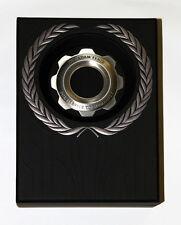 Gears of war 3 limited Octus Auszeichnungsbox mit Octus Service Ehrenabzeichen