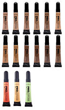 "3 Pcs L.A. Girl Pro Concealer HD High Definition Concealer ""Pick Any 3 COLORS"""