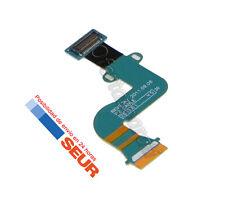 Flex LCD para Samsung P3100, P3110 Galaxy Tab 2 7.0