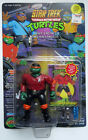 Teenage Mutant Ninja Turtles TMNT Star Trek Chief Engineer Michaelangelo MOC