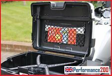 Cargo net for Givi Trekker Monokey top box / side case TRK33N, TRK46N