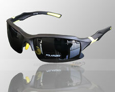 Professional Polarized Cycling Glasses Casual Sports Outdoor Sunglasses Goggles