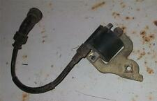 1999-2000 Suzuki LT300 King Quad coil