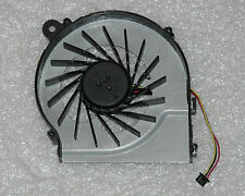 NEW HP COMPAQ PAVILION G4 G6 G7 SERIES AMD 646578-001 606609-001 CPU COOLING FAN