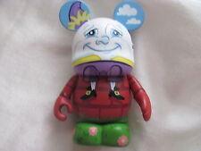 """DISNEY VINYLMATION Nursery Rhymes Series Humpty Dumpty 3"""" Figurine"""