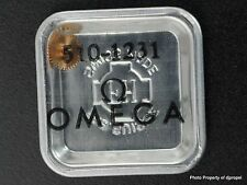 OMEGA Hour Wheel  #1231 for Omega Cal. 510!