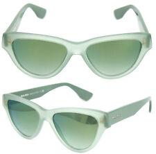 Miu Miu Sonnenbrille / Sunglasses  UNIKAT VMU10N 52[]16 TV2-1O1 145 /54(22)