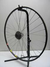 Vintage MAVIC CP4 Rear Wheel Hub Freewheel Shimano 600 (W36)