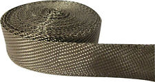 *Spring  offer* Magmawrap Exhaust Wrap 50mm x 1.5mm x 20 Metres
