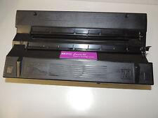 HP Original Toner 95A schwarz 92295A,HP 92295A,HP 95A