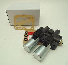 Honda Transmission Dual Linear Solenoid 28250-P6H-024  (99113)
