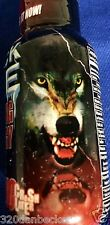 BLACK ICE Energy Shot Drink 2007 Rare Sealed Full 2oz Collectors FREE SHIPPING