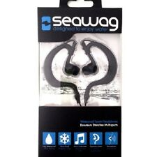 Seawag Waterproof Headphones. Use Under water with your Smart Phone Case!