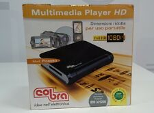 multimedia player HD