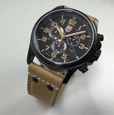 Men's Luminox Atacama Field Chronograph Watch A.1945