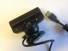 PLAYSTATION 3 * OFFICIAL PLAYSTATION EYE Camera * PS3 ( FOR MOVE ) * NEW