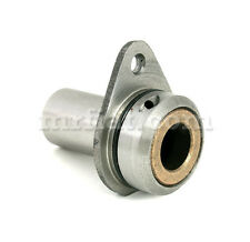 Fiat 500 F/L/R 126 Clutch Release Bearing Support New
