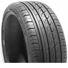245 45 18 tyre Joyroad Sport RX6 245 45 R45 Holden Commodore VE VF Statesman WM