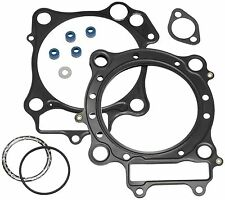 Cometic EST Top End Gasket Kit Honda TRX400EX/X 1999-2014   426/440  88mm-89mm