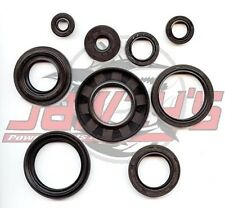 Oil Seal Set Seals Honda CR 250 R 92-01