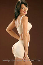 """INSTANT BUTT-LIFT GIRDLE~GET PERFECTLY SHAPED BUTTOCKS~""""BABY GOT BACK!""""RET$149"""