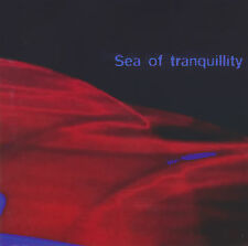 Sea of Tranquillity    *** BRAND NEW CD ***