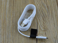 Original Micro USB Charger Cable for Samsung Galaxy S6 edge Plus S4/3 Note 5/4/2