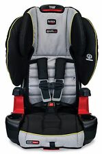 Britax Frontier Clicktight Combination Harness-2-Booster Car Seat Trek 2017