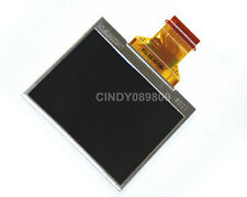 New LCD Display Screen Monitor Repair Part for Samsung S760 S860 Camera