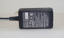 Vtg Genuine Sony OEM AC-L200 AC-L200A AC-L200B AC-L200C AC Adapter *SHIPS FREE*