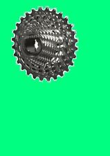 2015 New in Box 11 / 28 Sram Red 22 X Glide XG-1190 11 Speed Cassette