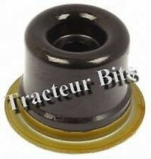 TRACTEUR MASSEY,FORD, NEW HOLLAND, FIAT  Soufflet Freins Immerges