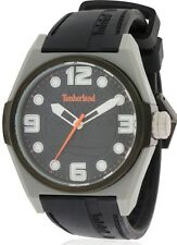 Timberland Radler Silicone Mens Watch TBL_13328JPGYB_02