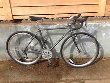 SOMA Double Cross 50cm CX Touring Bike bicycle