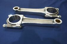 TRIUMPH PRE UNIT 500 / 650 UNIT 650 CON CONNECTING ROD 70 9525 PAIR TR6 T120 ETC