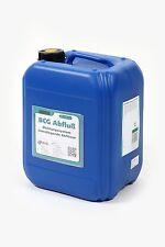 BCG Abfluss Flüssigdichter 5,0 Liter
