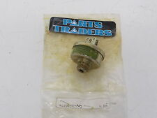 NOS Polaris Ignition Switch Indy RXL 1990 4110098