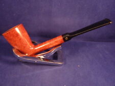 Pipe Pijp Pfeife Hilson Vintage Special Oiled 528 (F054)