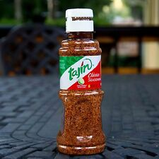 Tajin Classic Fruit and Snack Seasoning Clasico mexican candy 5oz