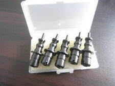 mirae nozzle smt nozzle for mirae pick and place machine