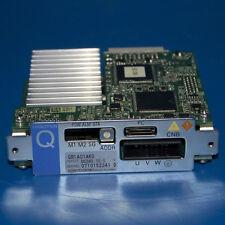 Sanyo Denki Sanmotion Q Dc Servo Motor Drive Amplifier 15a Qr1a01ako