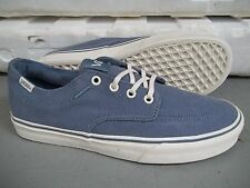 NWT MENS VANS OFF THE WALL MILLSY VULC SNEAKERS/SHOES SIZE 9.BRAND NEW FOR 2016