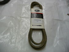 New Ariens Belt Part # 20184500 for Lawn and Garden