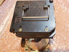 Genuine ORIGINAL NEC LT60LPK Lamp 01161075 for LT260K LT265 Projector