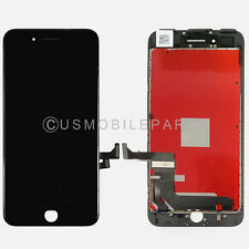 """Touch Screen Digitizer LCD Screen Display Assembly Parts for Iphone 7 Plus 5.5"""""""